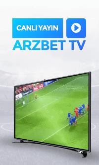arzbet-tv